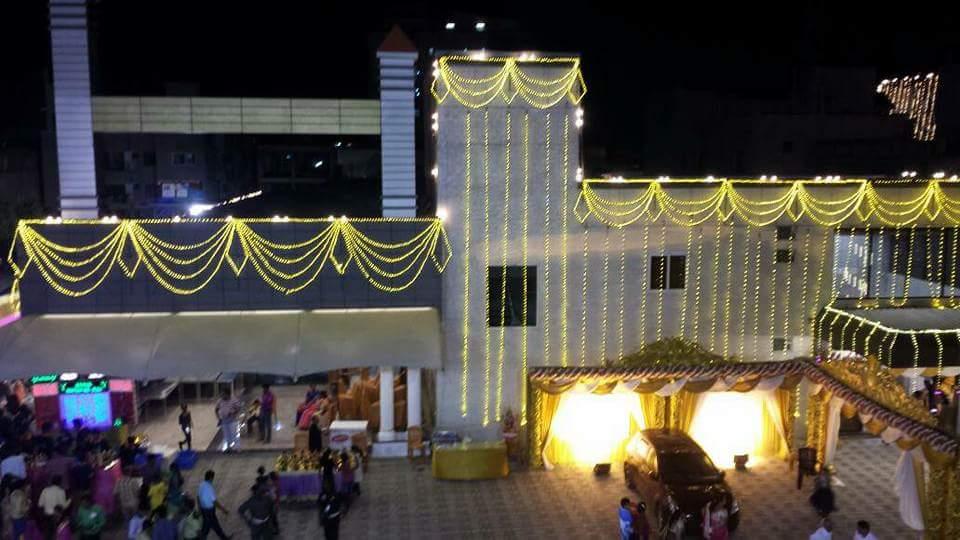 AC-kalyana-mandapam