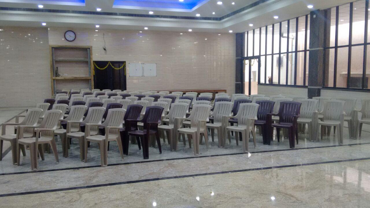 Frill ac hallway choicest carridors rent purasawalkam