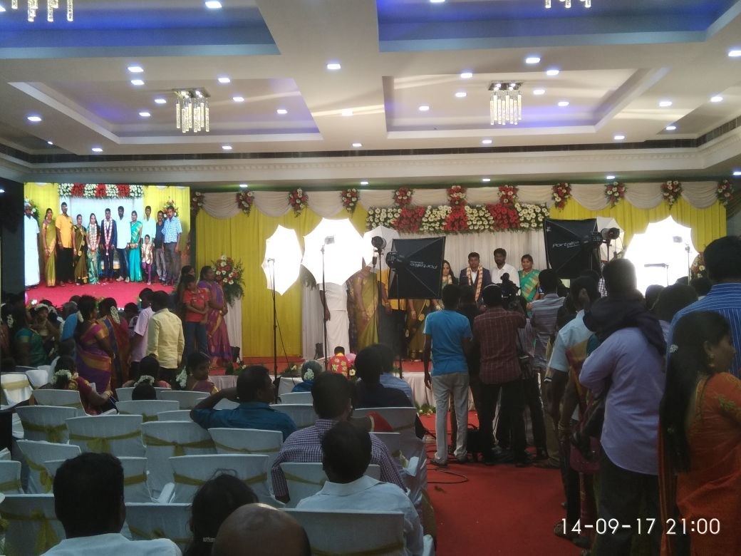 elegant little occasion sacrament nearby annanagar