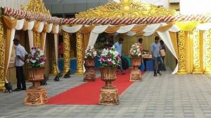 guest redcarpet impressive