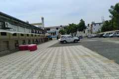 Car-Parking-4