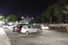 Car-Parking-5