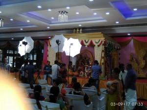 remarkable weddings halls effortlessly