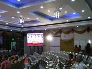 unbelievable meeting centers anna nagar